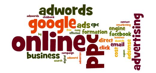 adwords ppc campaign