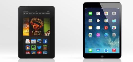 amazon-kindle-vs-apple-ipad