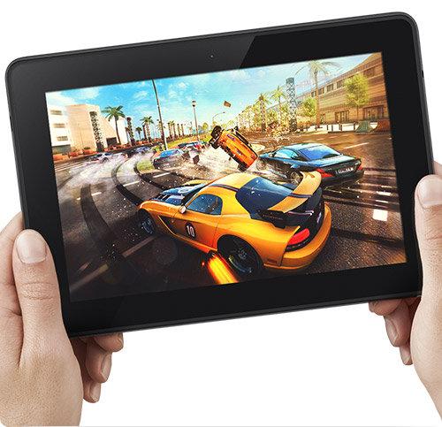 "Kindle Fire HDX 8.9"" Tablet"