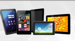 best tablets to buy