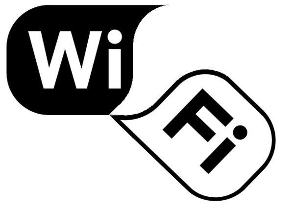 wi-fi threats