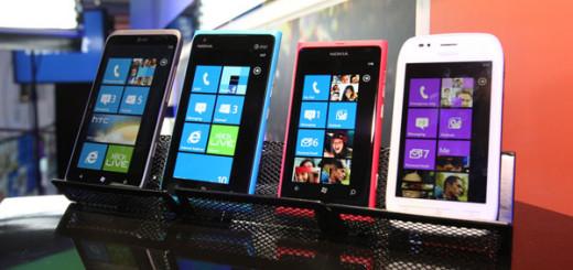 Windows-Phones-from-Microsoft