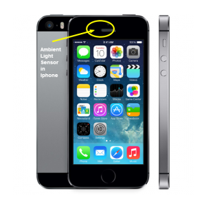 apple-iphone-ambient-sensor