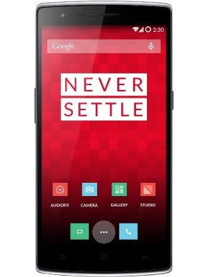 oneplus-one-64gb