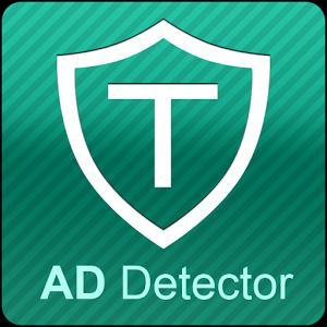 TrustGo Ad Detector