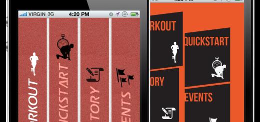 best-mobile-app-design-houston