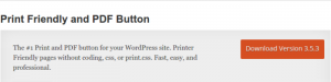 print-friendly-and-pdf-button