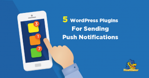 wordpress-push-notification