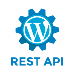 Complete Guide to Rest API for WordPress