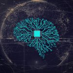 5 Facts that Show Artificial Intelligence is Disruptive